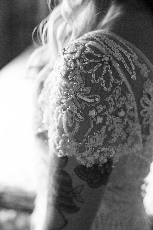 park-city-wedding-photographers-4044.jpg