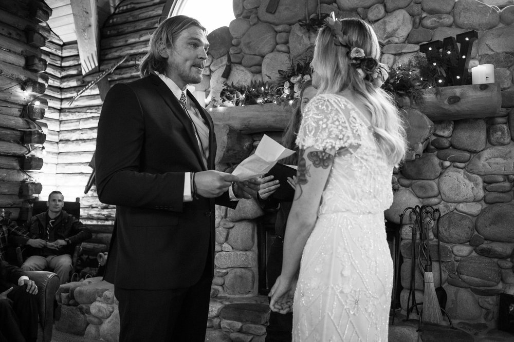 park-city-wedding-photographers-4446.jpg