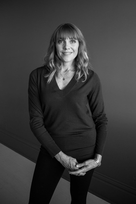 Vanessa Quigley