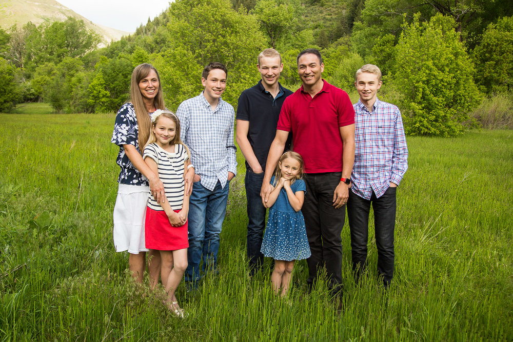 utah-family-portrait-photography-.jpg