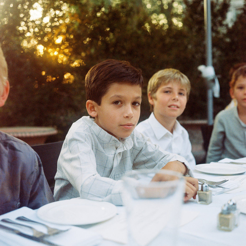bar-mitzvah-photographers-utah.jpg
