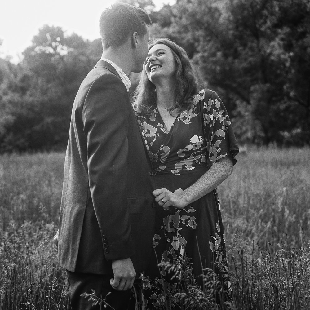 utah county engagement photographers