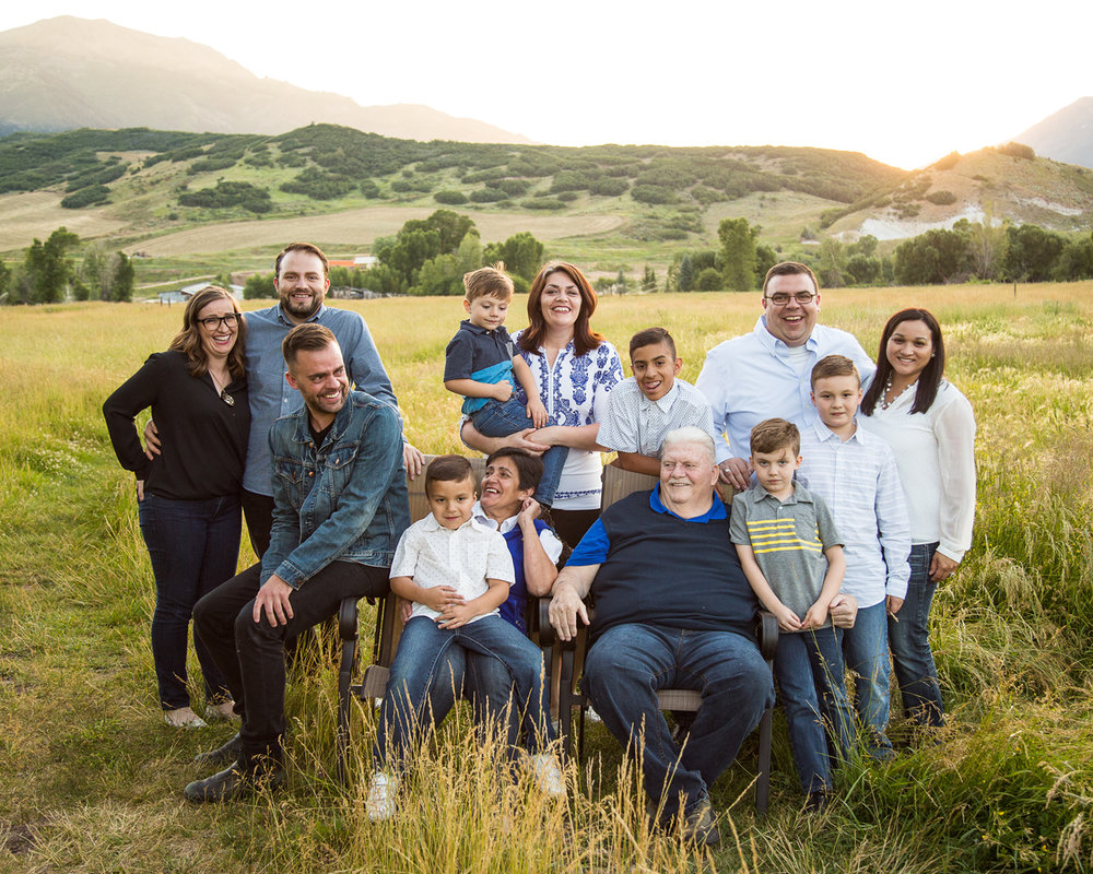 family-portrait-photography-morgan-utah.jpg