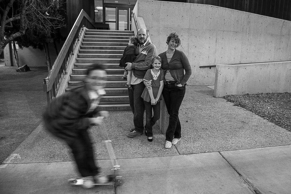 las-vegas-family-portrait.jpg