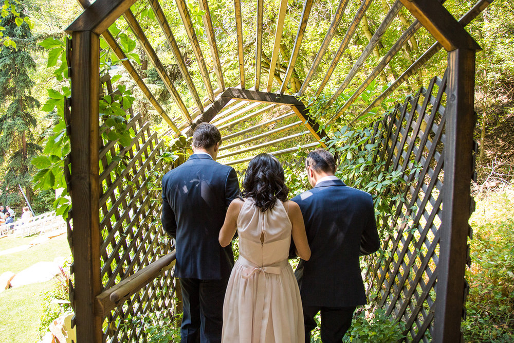 log-haven-wedding-photographers.jpg