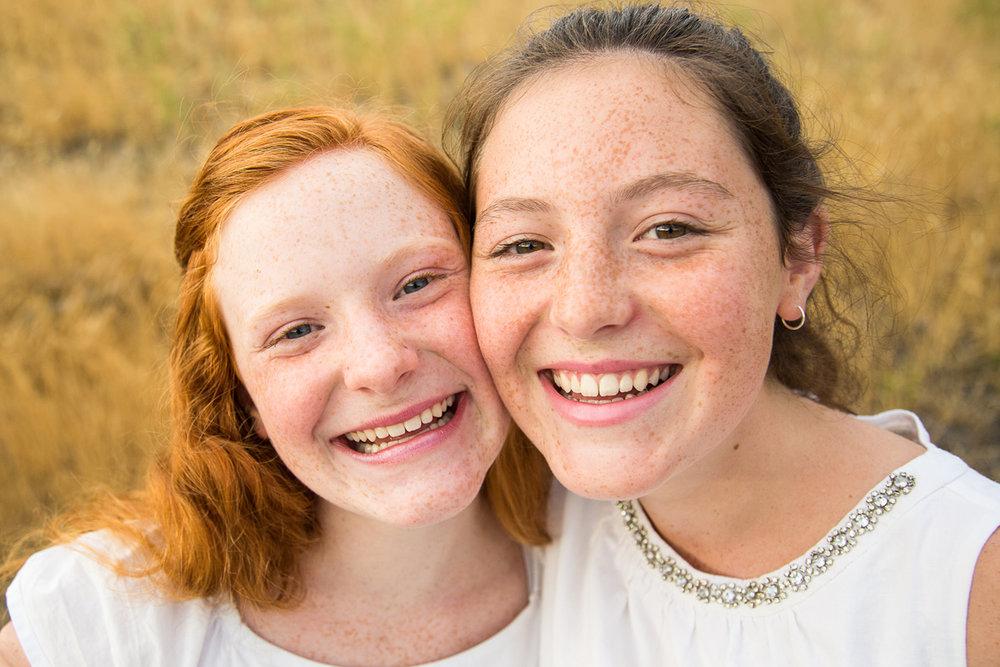 portrait-sisters.jpg