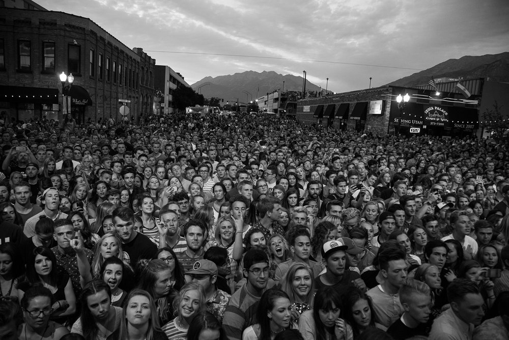 rooftop-concert-series.jpg