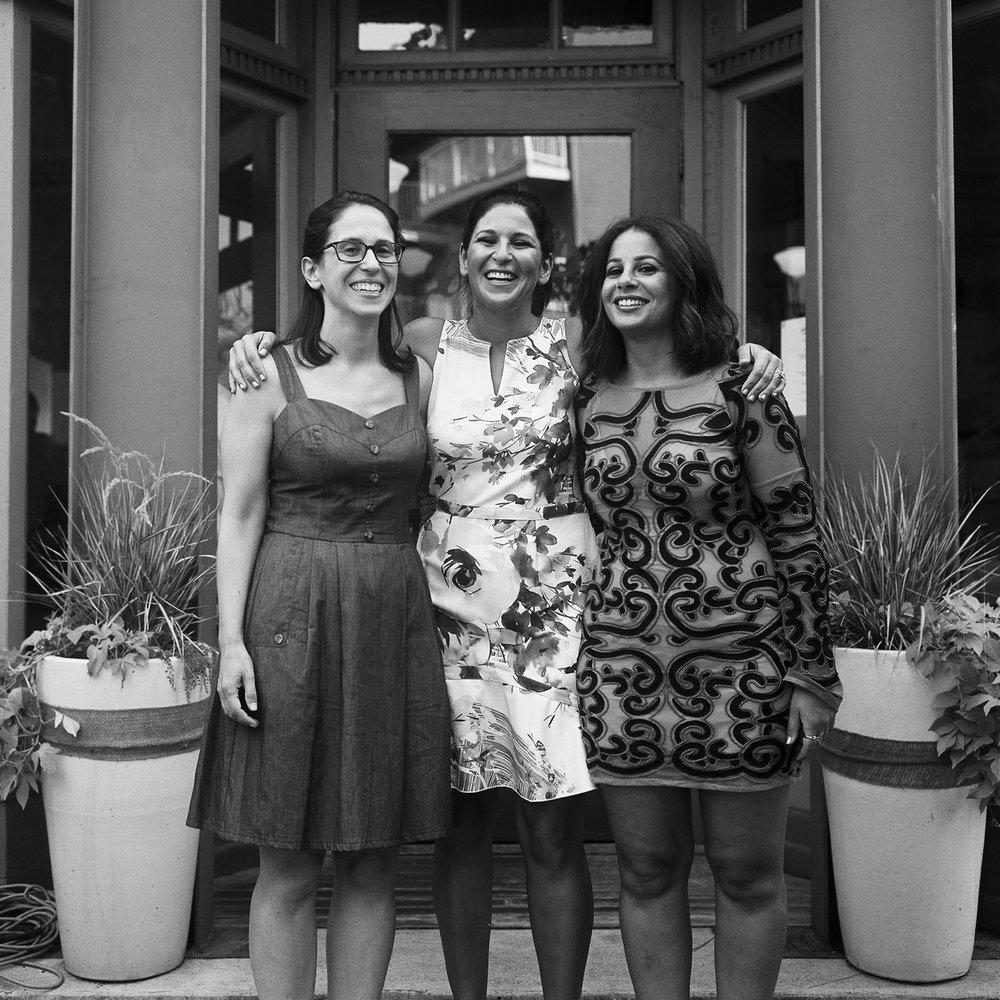 sisters-portrait.jpg