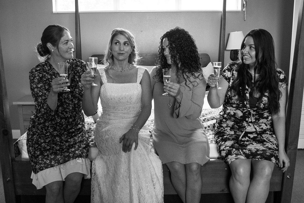 utah-bride.jpg