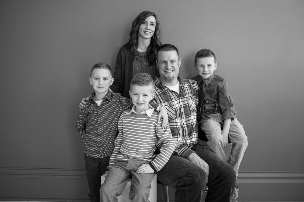 provo-family-portrait-photographer-02.jpg