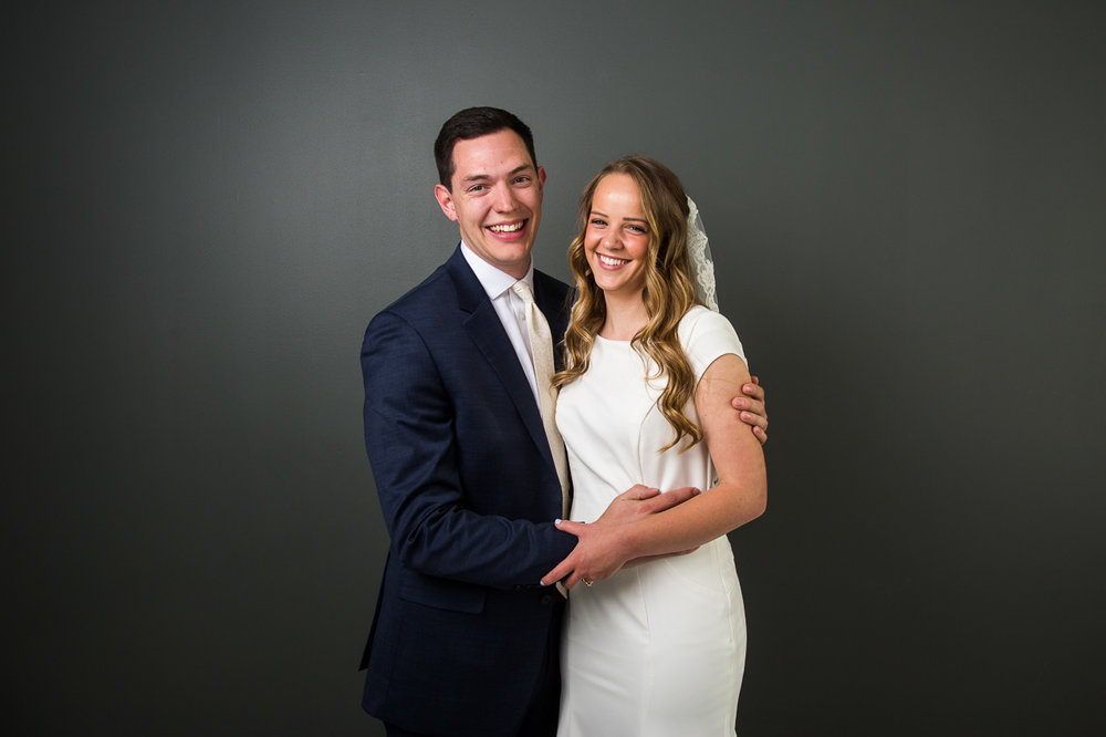 provo-engagement-photographers_0167.jpg