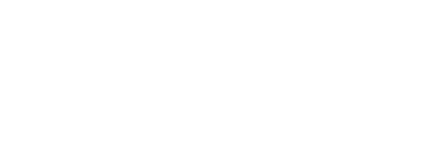 Nine Concept Creation