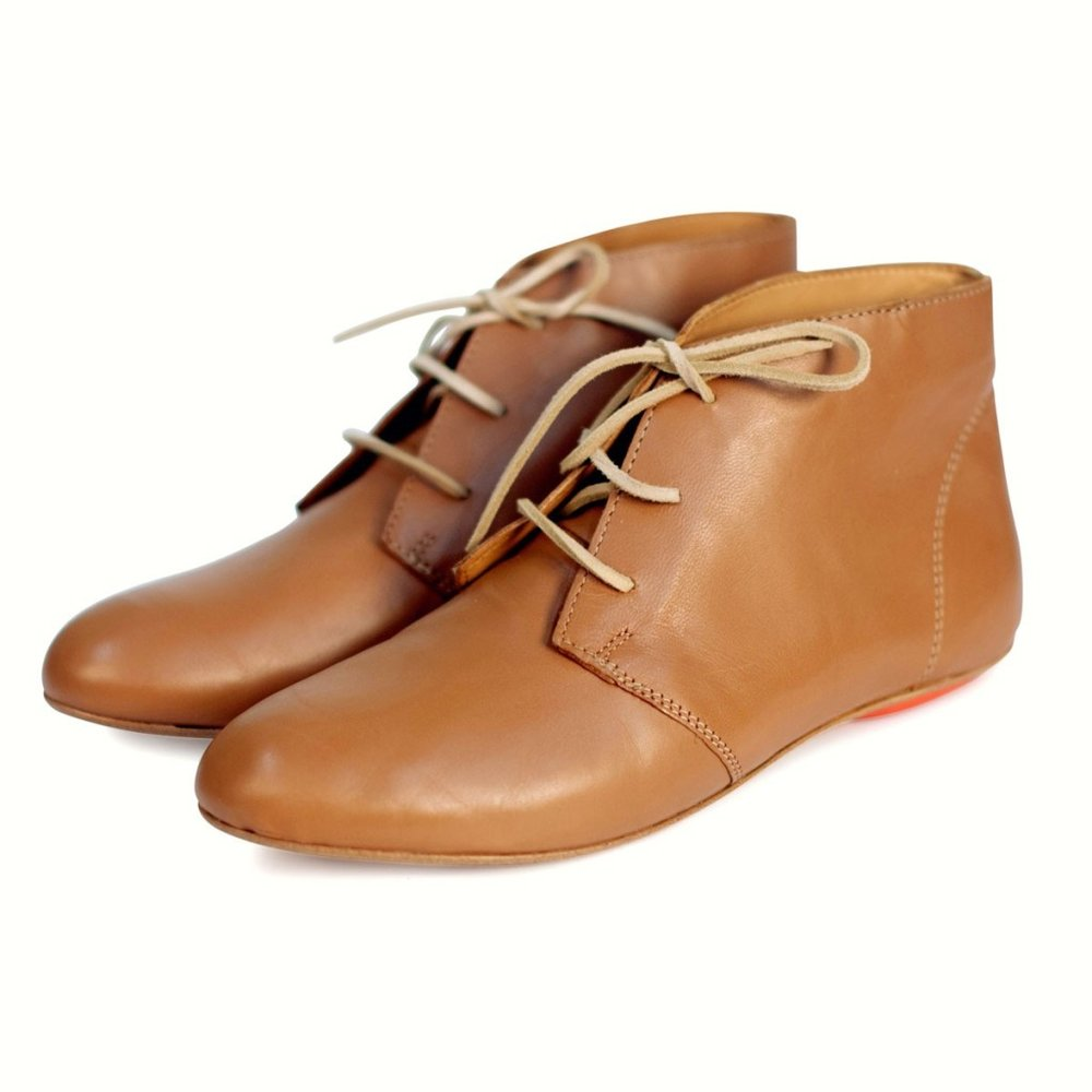 bootie-caramel-leather-pair-1024x1024.jpg
