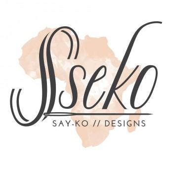 sseko-designs-348x348.jpg