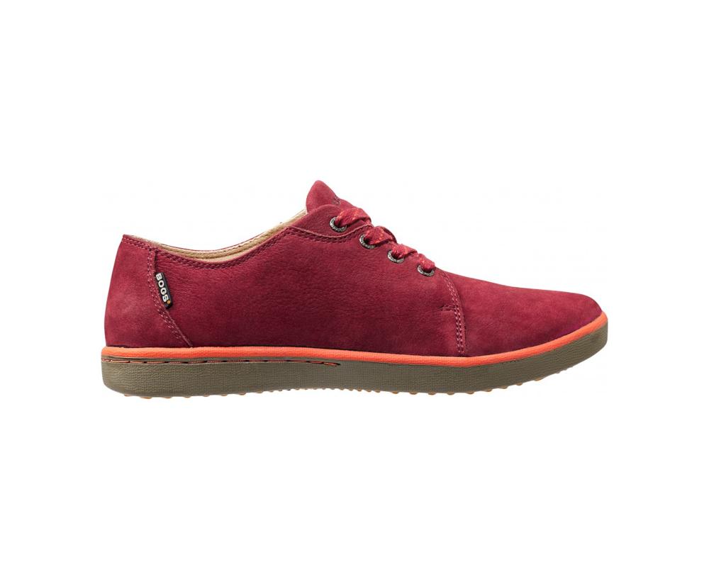 W-Malibu-Lace-Red-1024x443.png