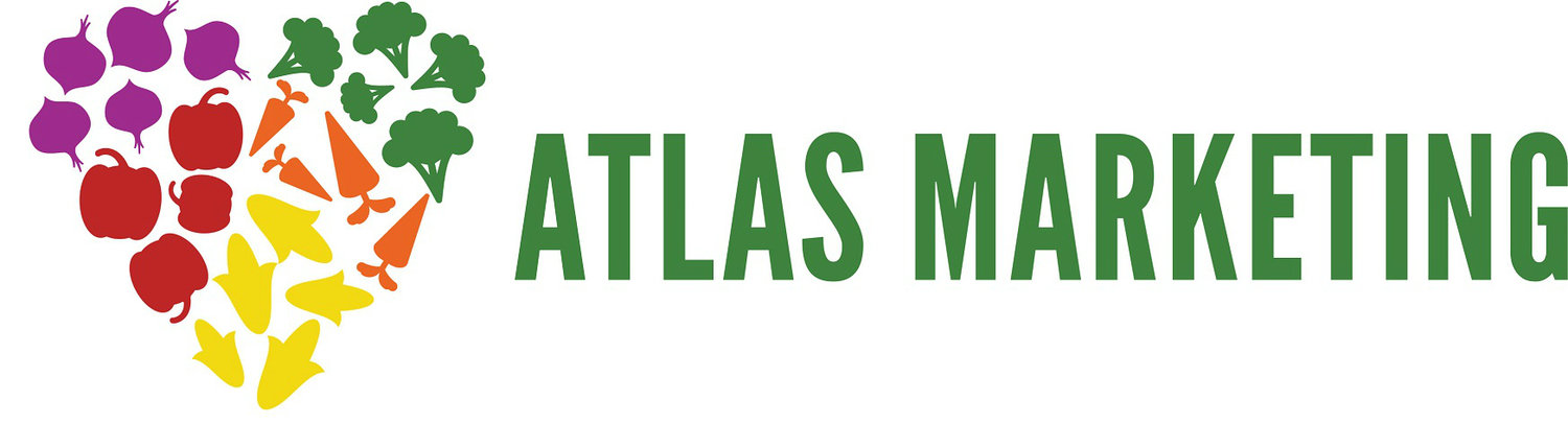 Atlas Marketing