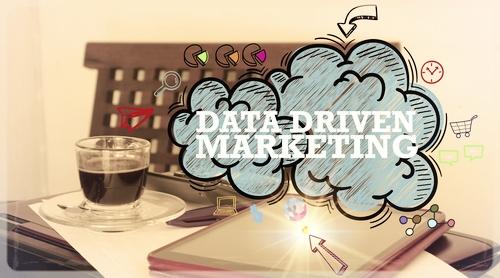 Marketing_ROI.jpg