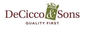 DeCicco-Sons-logo.jpg