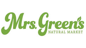 mrs-greens-logo.jpg