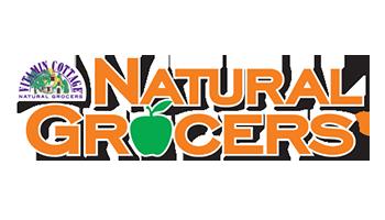 natural-grocers-logo.png