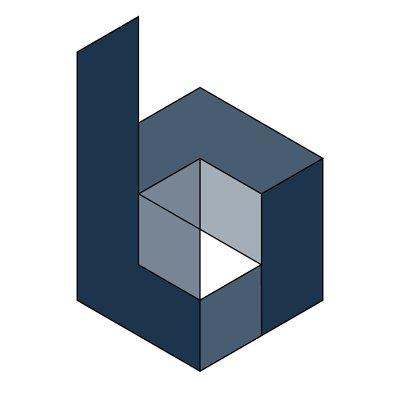 blnz logo.jpg