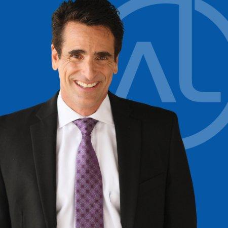 Angelo Lombardo  Senior National Sales Leader Coca-Cola