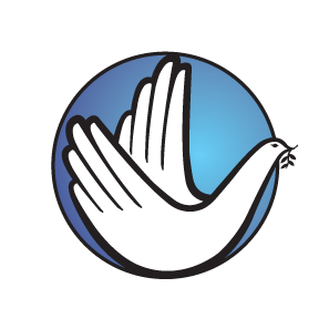 Hands for Peacemaking Foundation