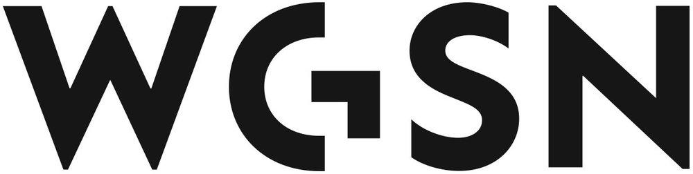NEW_WGSN_logo.jpg