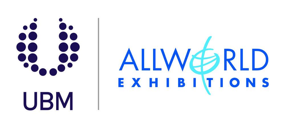 UBM_AllWorld_logo_CMYK.jpg