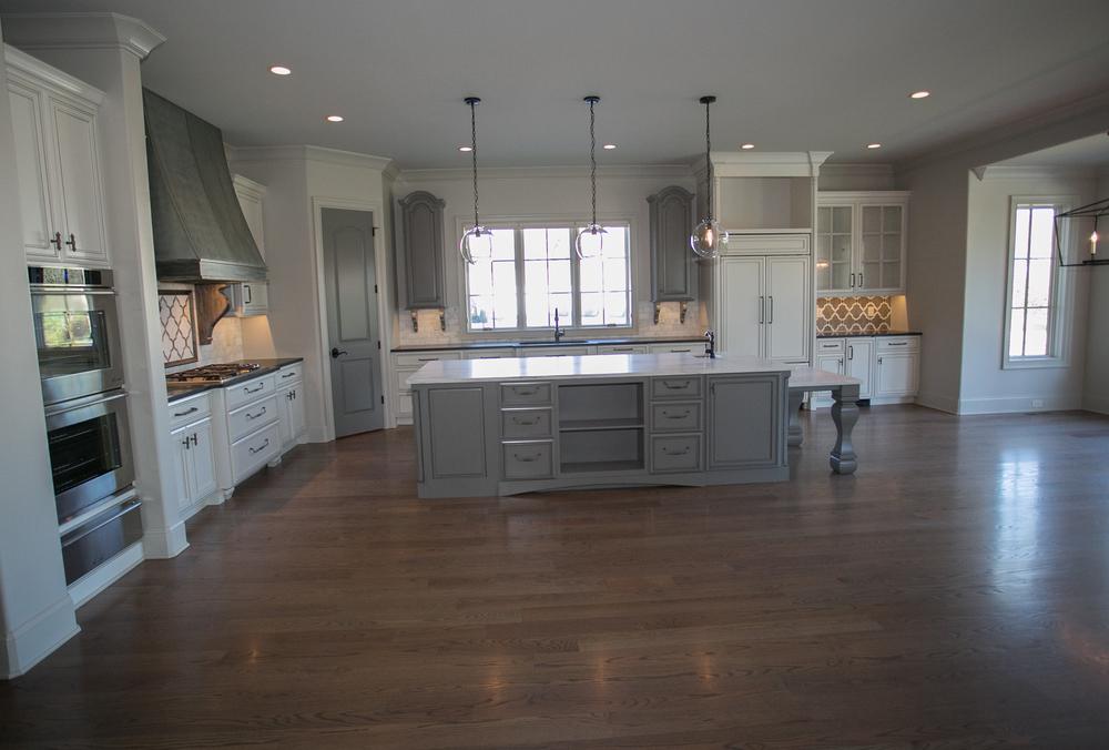 Webb kitchen.jpg