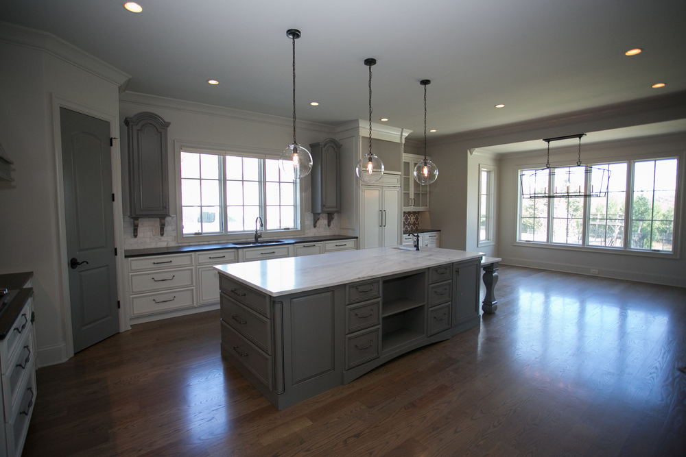 Webb kitchen # 2.jpg