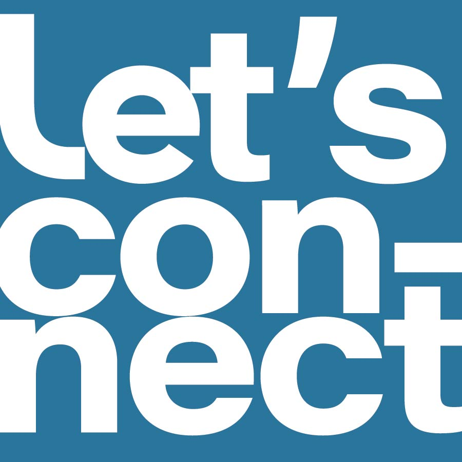 connectArtboard 1.jpg