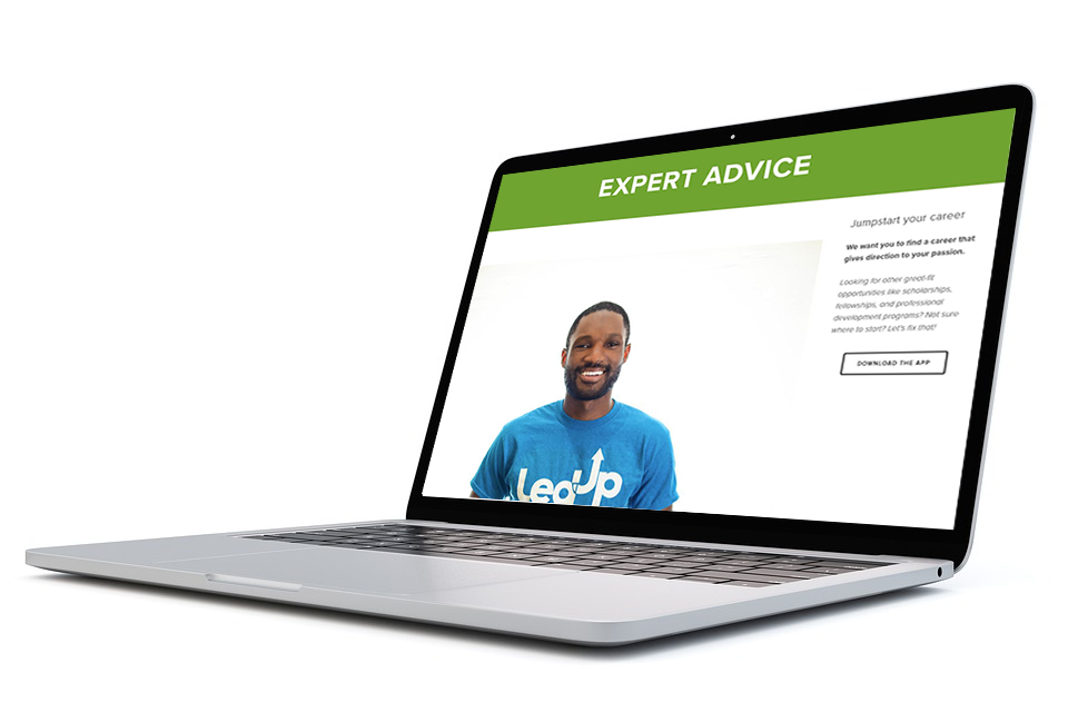 Expert laptop_Devon.png