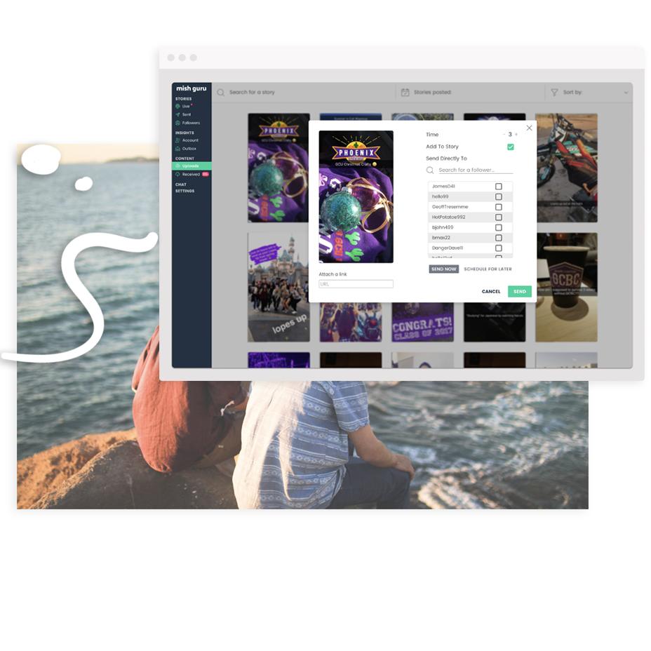 Scheduling_01_Homepage.jpg