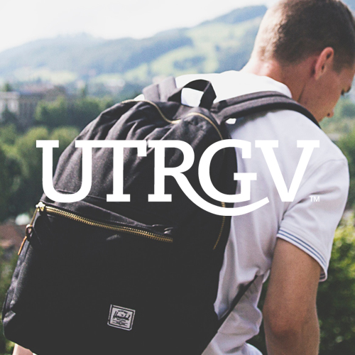 University of Texas Rio Grande Valley.   How one College transformed 10 followers into over 37,000, created viral trends, and one campus legend.
