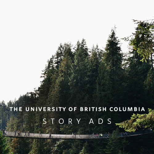 UBC Story Ads Tile_02.jpg