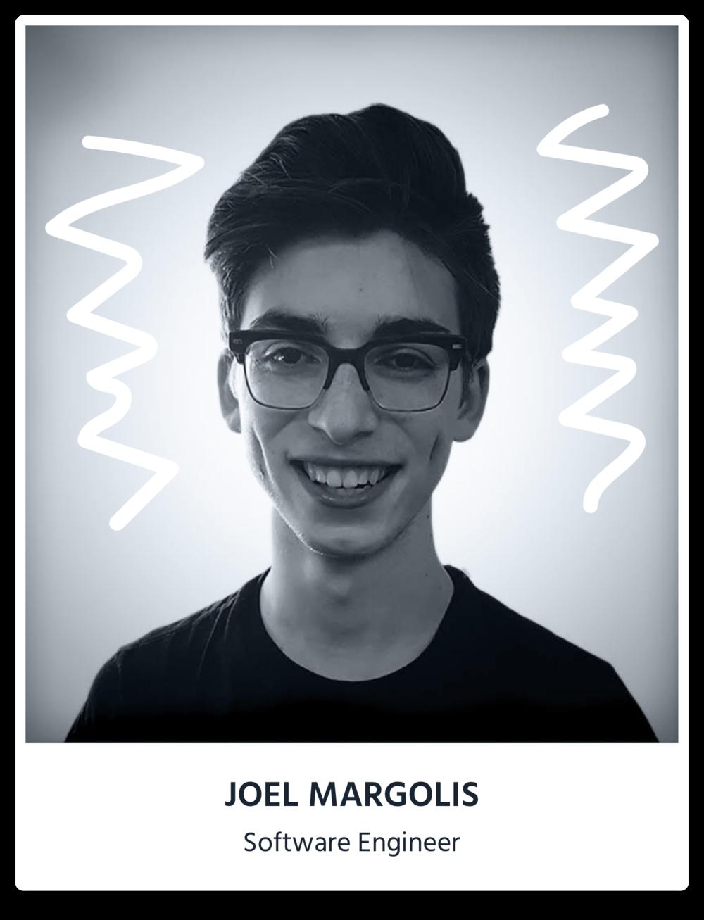 Joel (1).png
