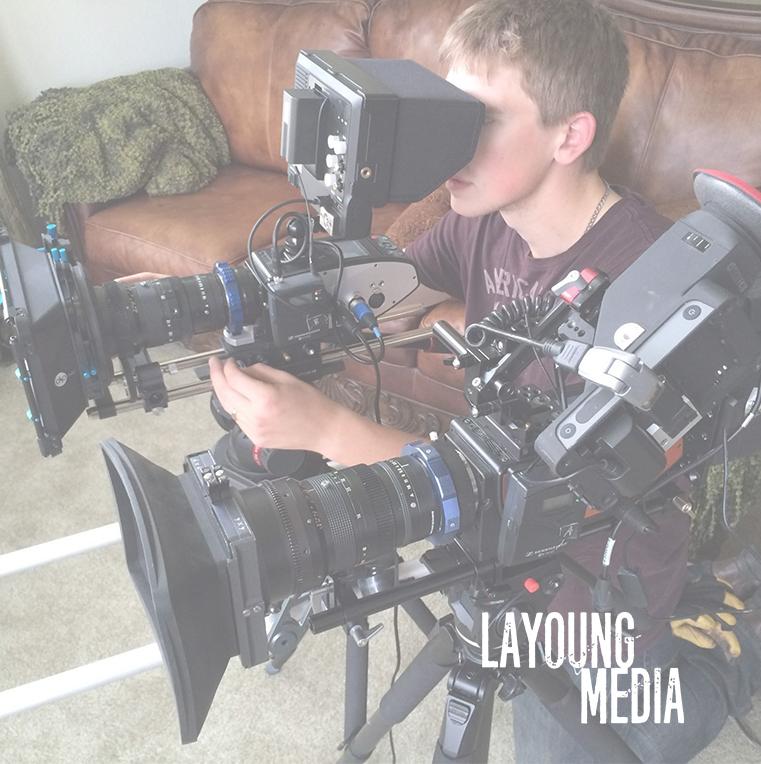 LaYoung Media - Camera Man.jpg