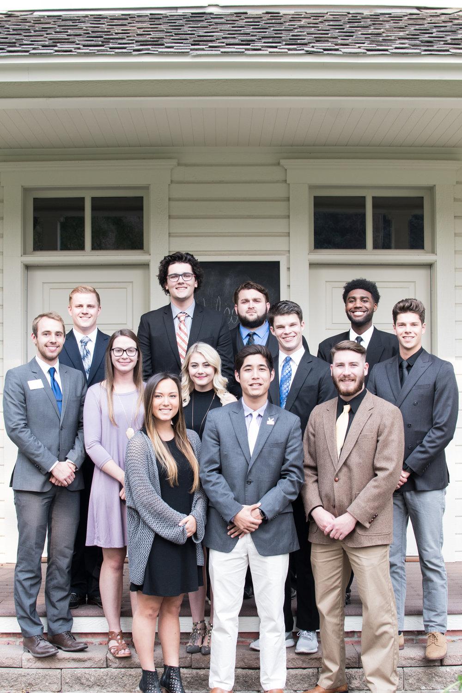 EWU_StudentLeadership_2017-2.jpg