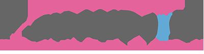 jjfn_logo_web_400x106.png