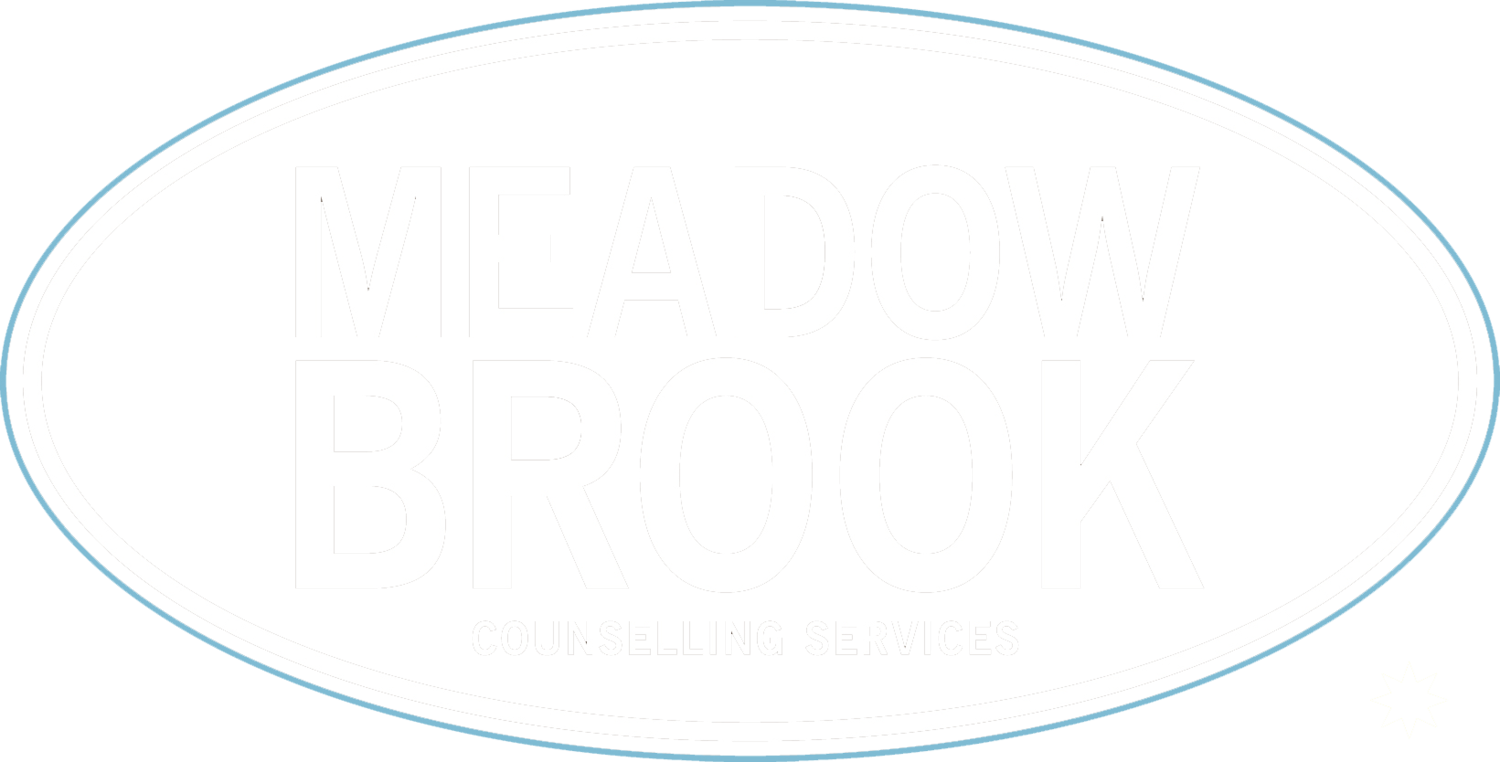 Meadowbrook Counselling Services