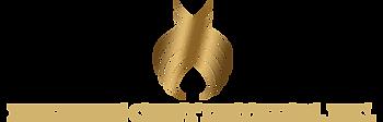 Lakan Logo.png