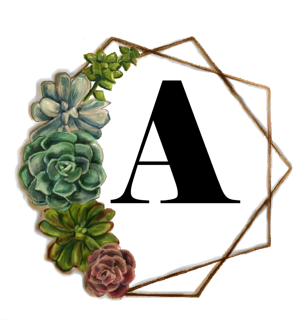 empty succulent wreath A bold.png