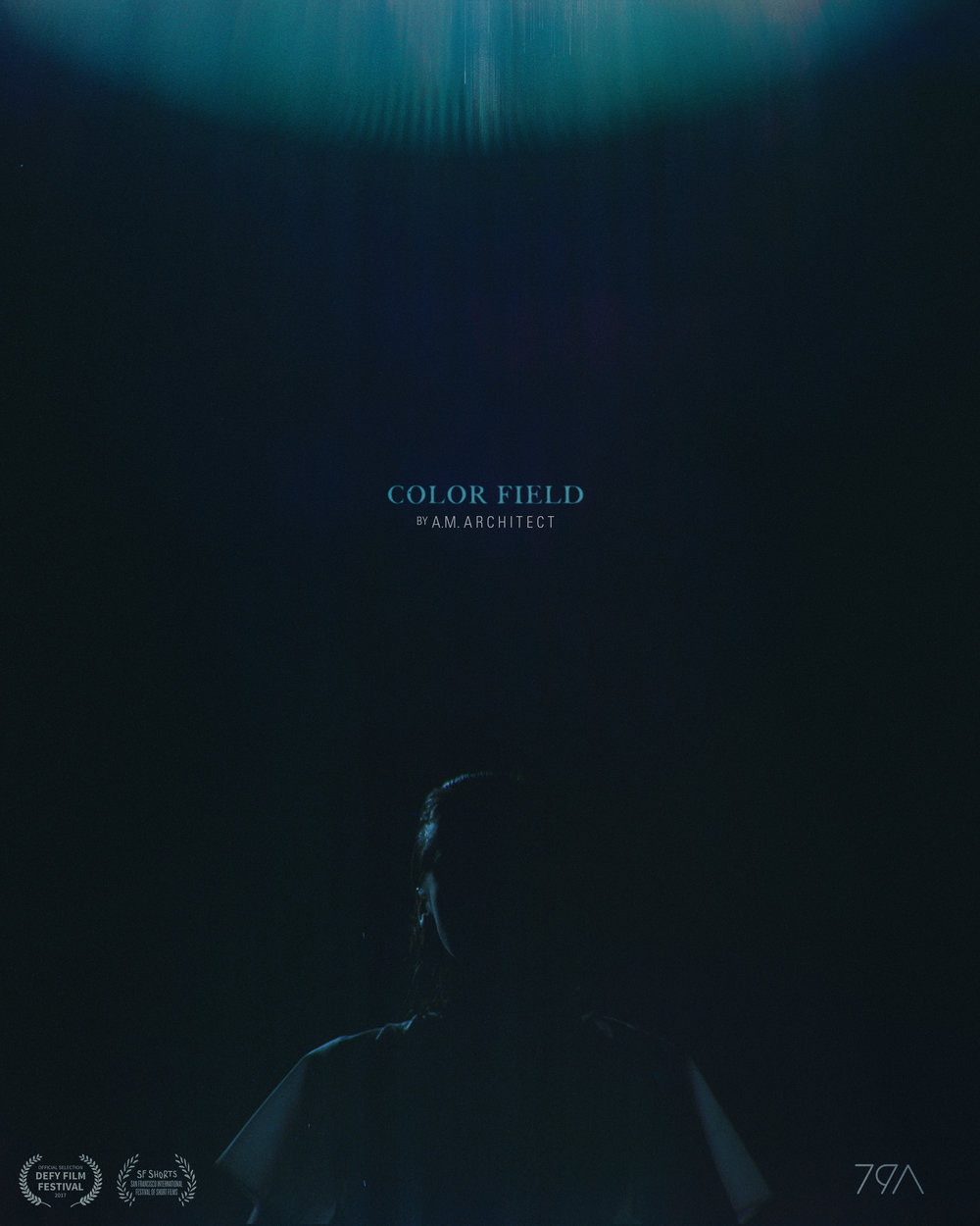 Color Field - A.M. Architect.jpg