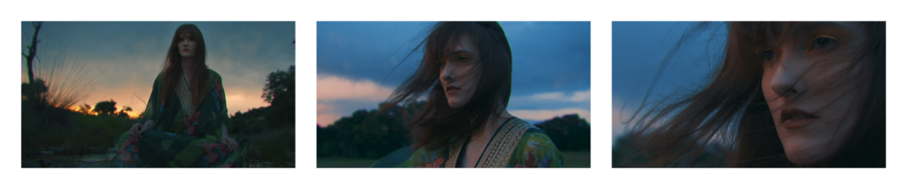 Color-Field-Frames-090.png