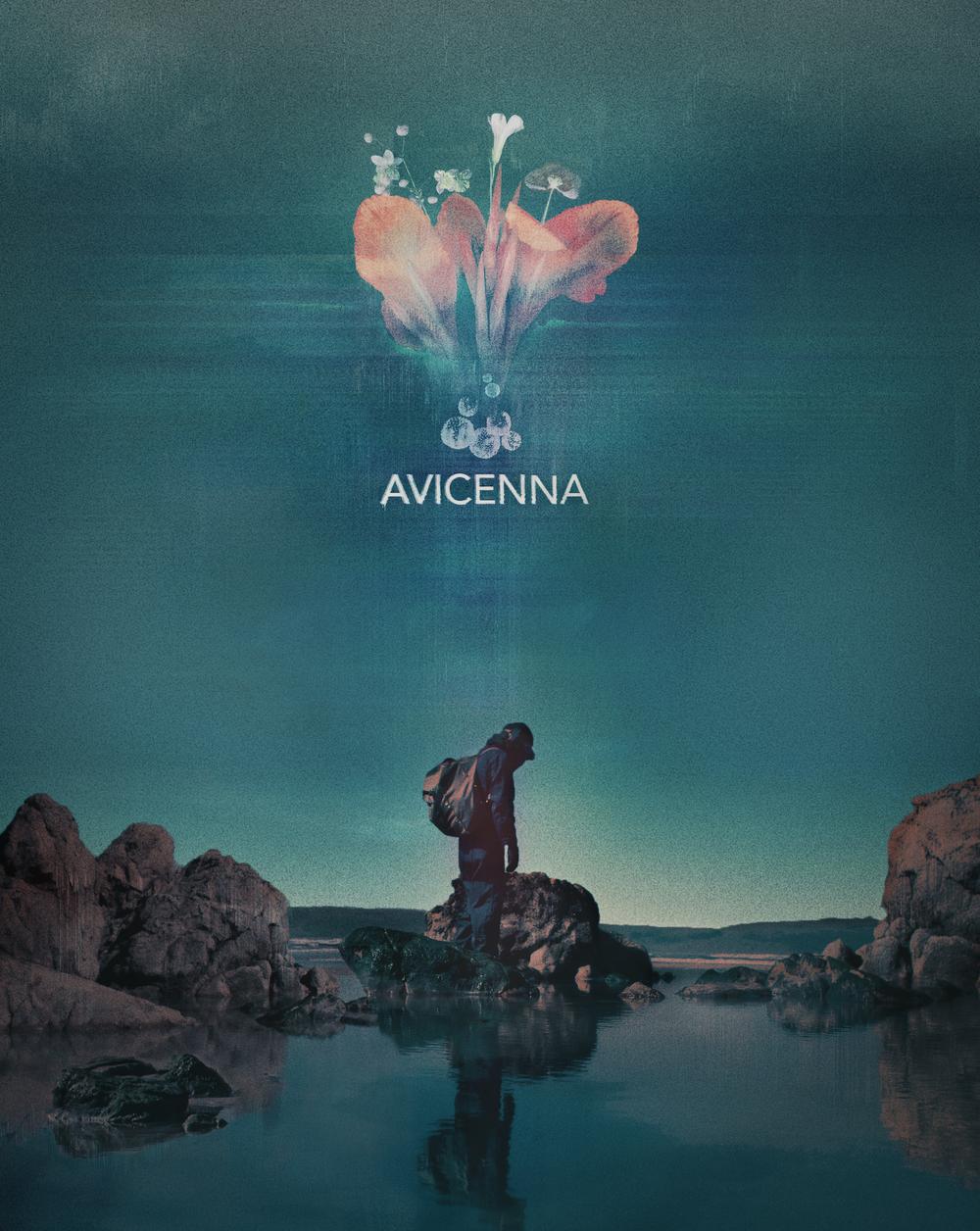 Avicenna, 2018