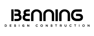 Benning Design Construction