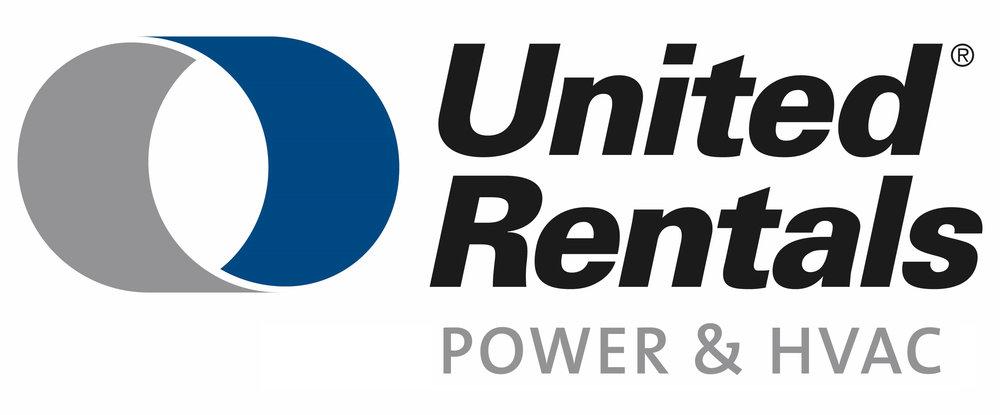 United-Rentals.jpg