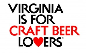 Craft Beer Va.jpg