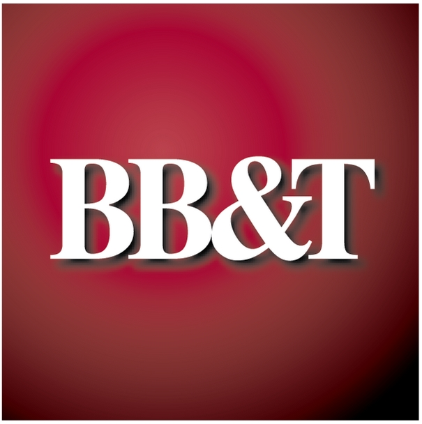 bb_and_t_logo.jpg